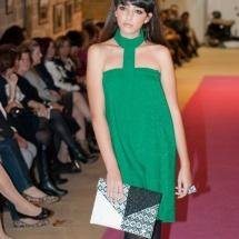 Fashion show : Winter 2011