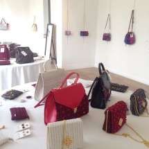 Regina exhibition : November 2014