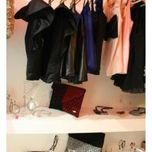 Simoni Textile Designs at Xenia G shop