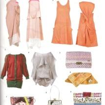 Toplist Spring : Summer 2011