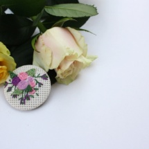 brooches13