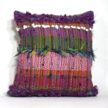 cushion7