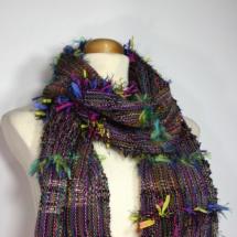 scarf1closeup1