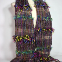 scarf1view1