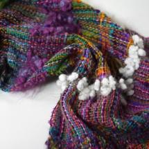 scarf2closeup1