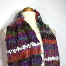 scarf2closeup2