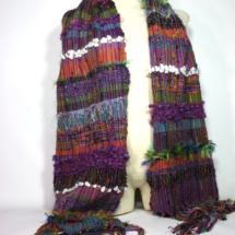 scarf2view1