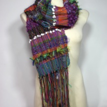 scarf2view2