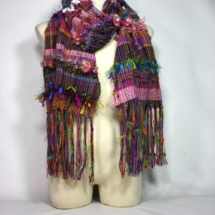 scarf3view2